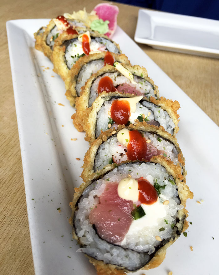 mark's-roll-cowfish-charlotte-sushi