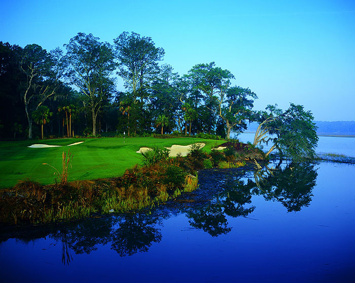 palmetto-bluff-golf-course