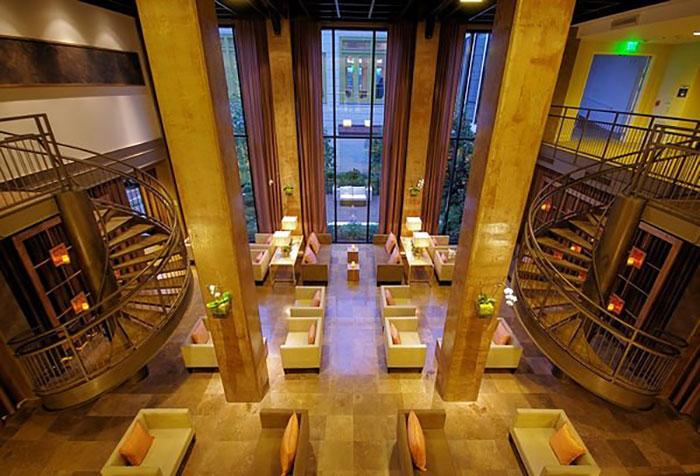 proximity-lobby