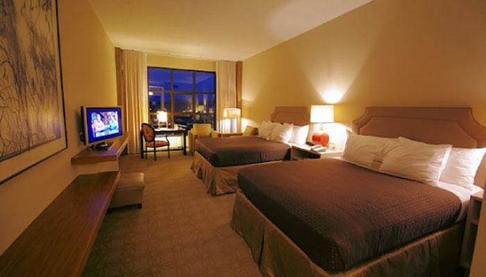 proximity-room