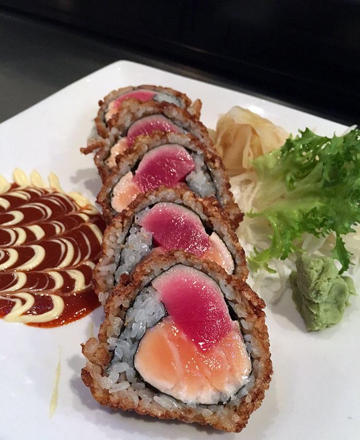 rusan's-firecracker-roll-charlotte-sushi
