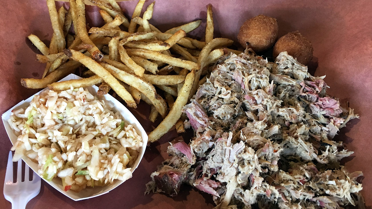 sauceman's-bbq-south-end-charlotte