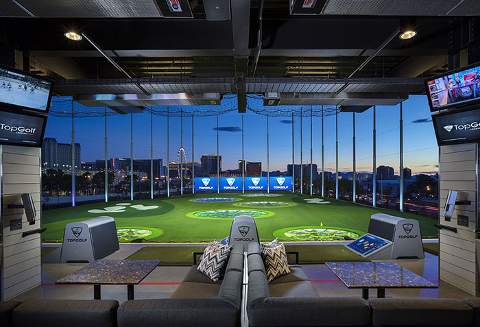 top-golf-driving range bay-charlotte-nc