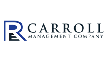 On-Site Marketing Manager / Director of Sales