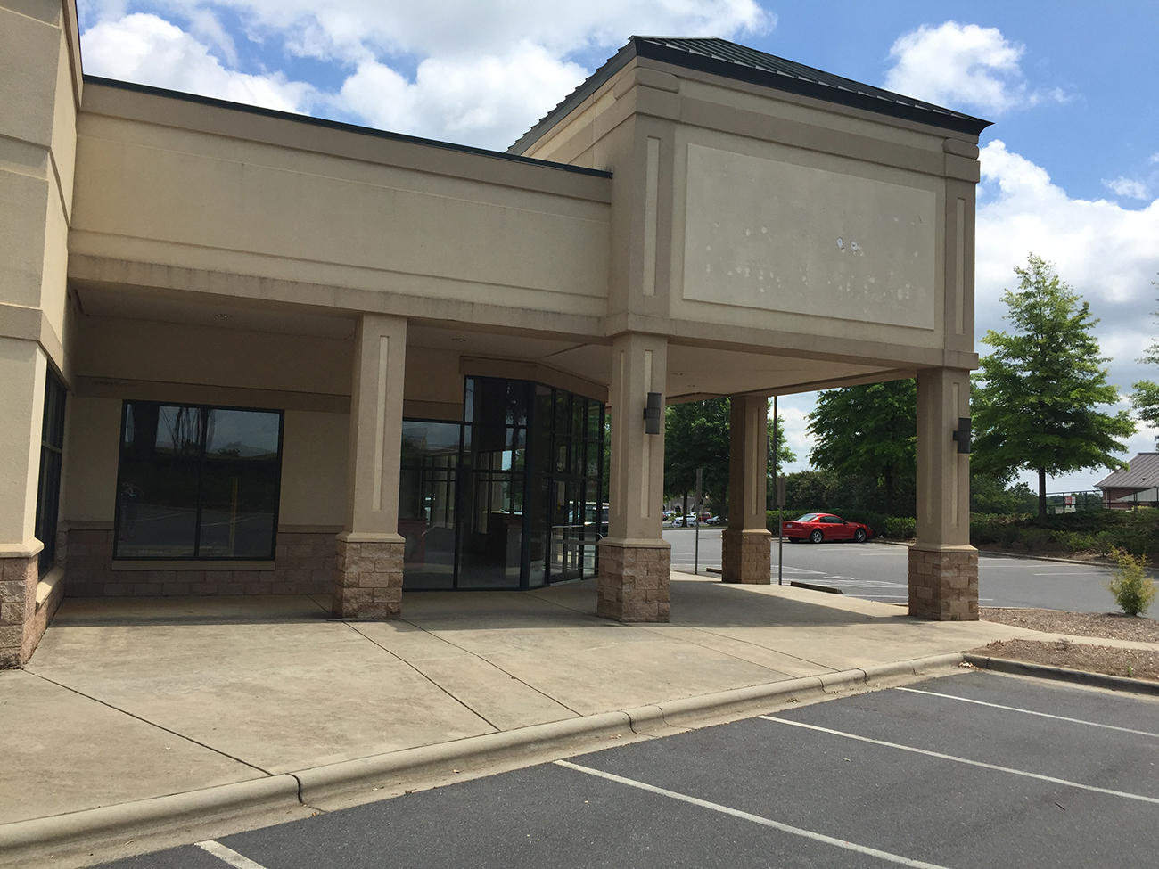 Habitat for Humanity's ReStore opening a new location in Pineville