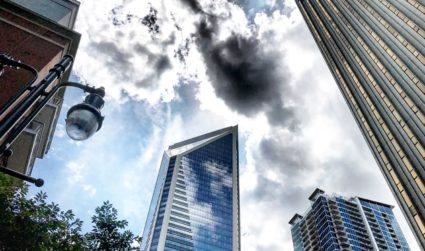 10 Charlotte neighborhoods where real estate values are skyrocketing
