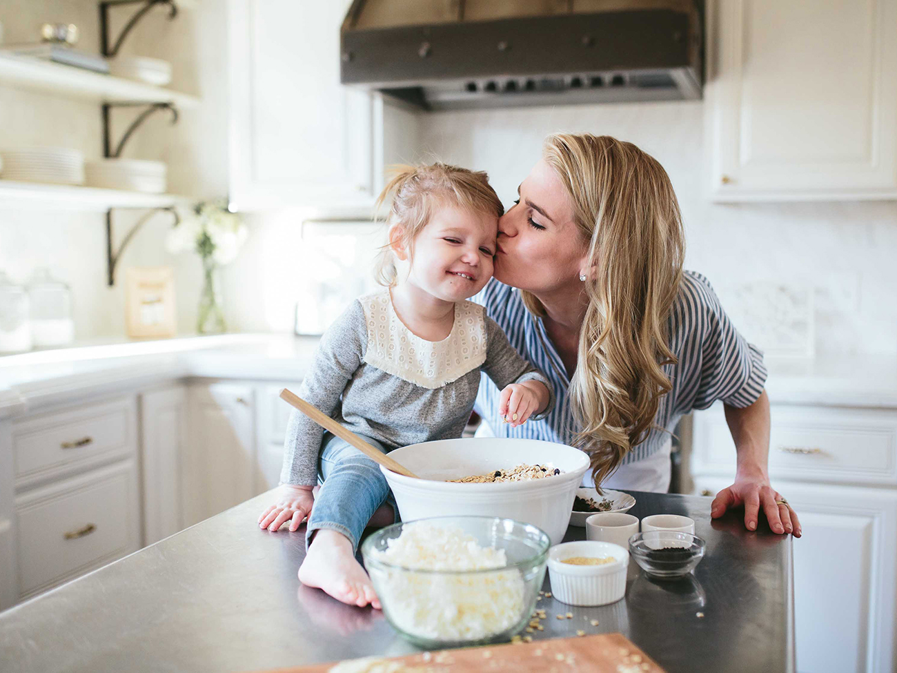 Charlotte brand Milkful builds popular snack brand for nursing moms
