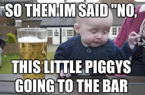 babies-in-charlotte-breweries