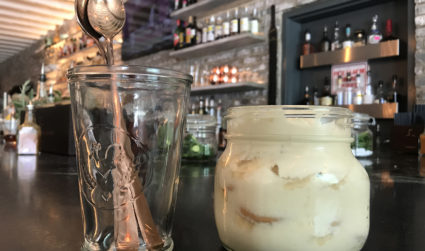 7 best banana puddings in Charlotte, including one that'll give you...