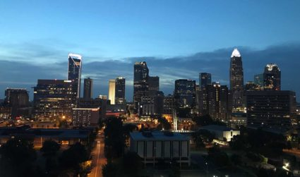 50 Charlotte date night ideas that clock in at $20 and...