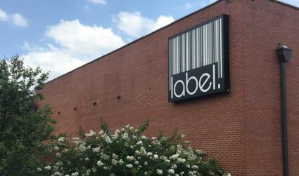 Label nightclub will close permanently at the end of June. A...
