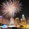 Your guide to spending July 4th in and around Charlotte, with 40+ things to eat, drink and do