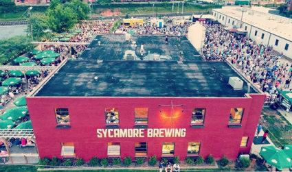 Red White & Brew Fest