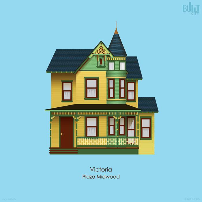 victoria-plaza-midwood-charlotte