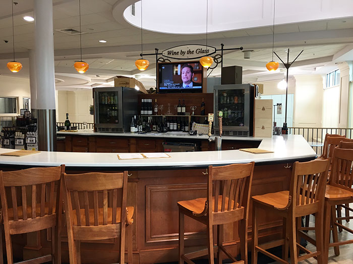 wine-and-beer-bar-harris-teeter-myers-park