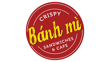 Cashier/Sandwich or Drink Maker Crispy Banh Mi