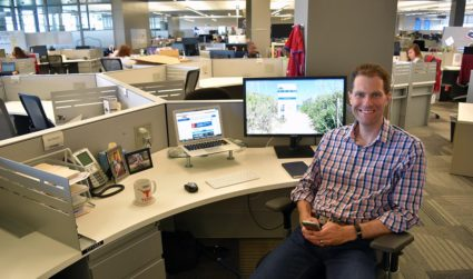 Life at Lowe's: Meet Director of Digital Experience & Product Management...