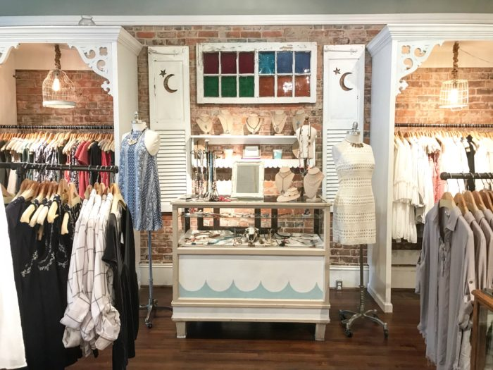 9 Things To See Do And Eat In Downtown Mount Holly 30