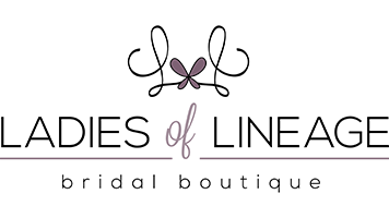 Part-Time Bridal Consultant/Bridal Fashion Stylist