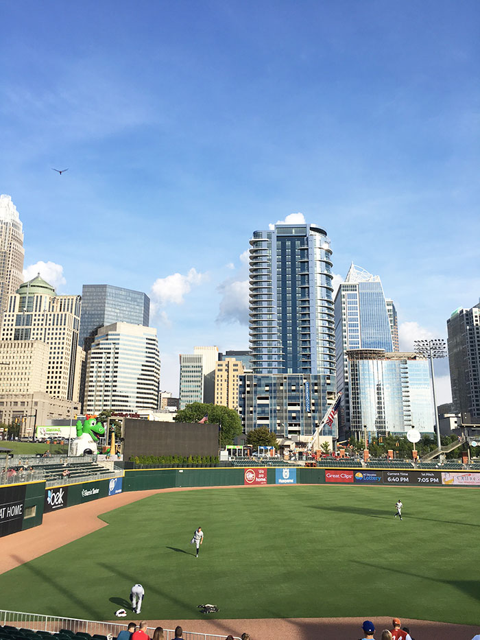 bb&t-ballpark-knights-baseball-game