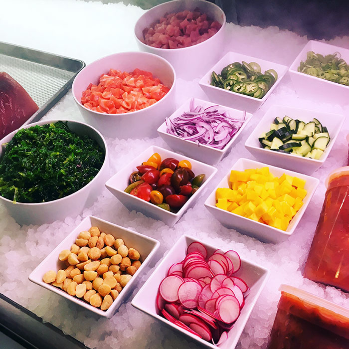 clean-catch-toppings-poke-bowl-charlotte-nc