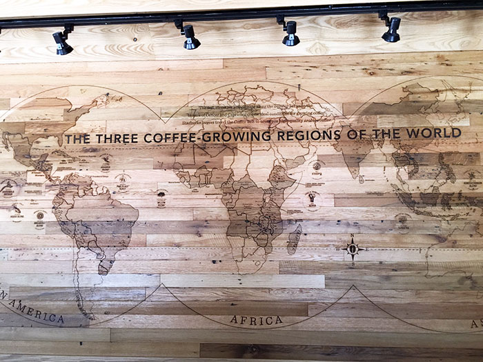 coffee-map-in-southpark-starbucks