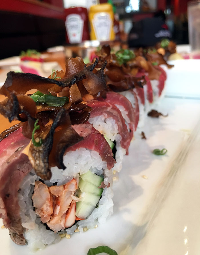 filet-and-lobster-roll-charlotte-cowfish