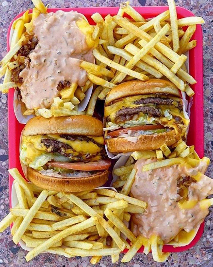 in-n-out-burger-charlotte