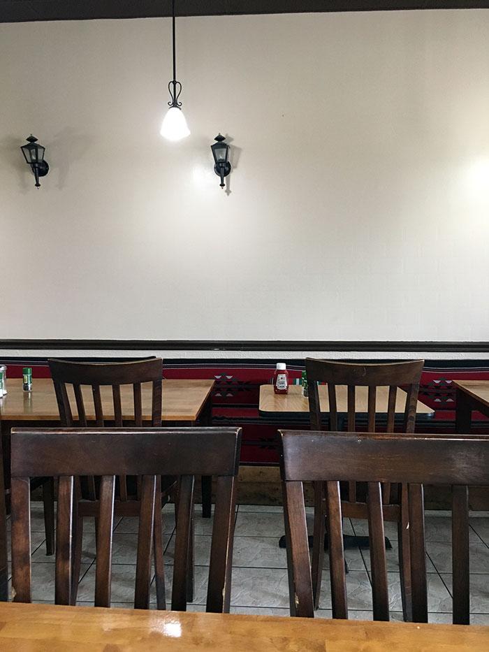 inside-jasmine-grill-charlotte-restaurant