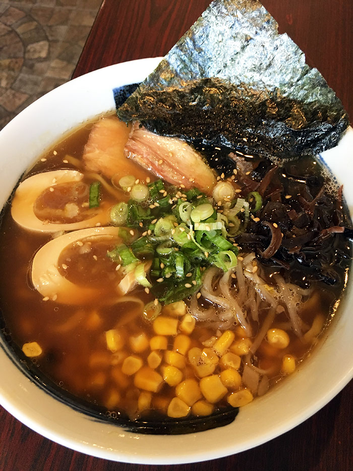 miso-ramen-south-end-charlotte-yume-bistro