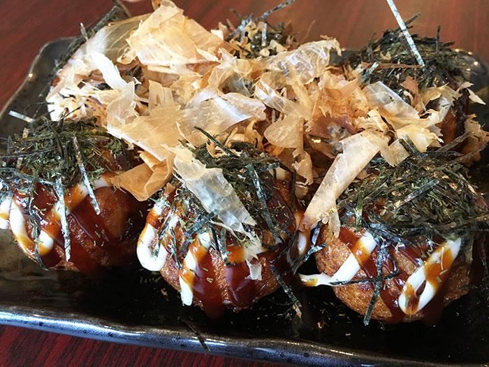 octopus-balls-yume-sushi
