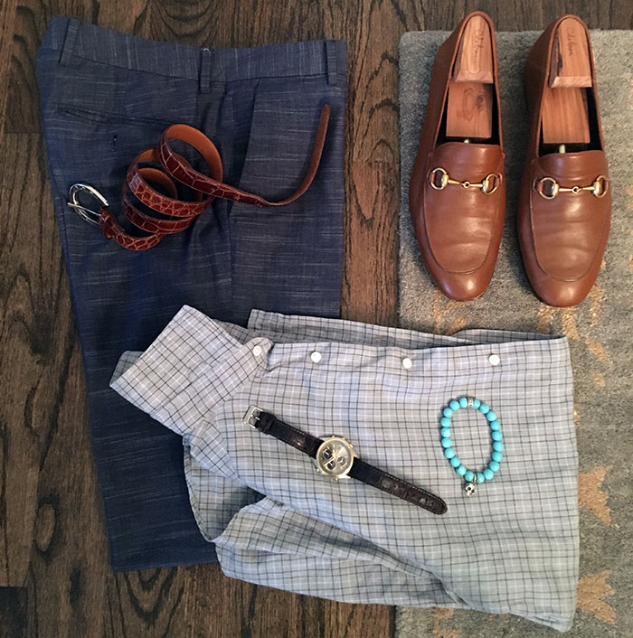 outfit-style-in-charlotte-for-men