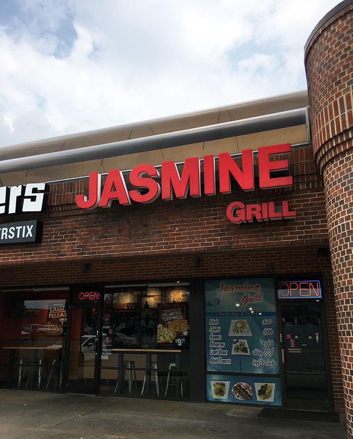 outside-jasmine-grill-charlotte-nc