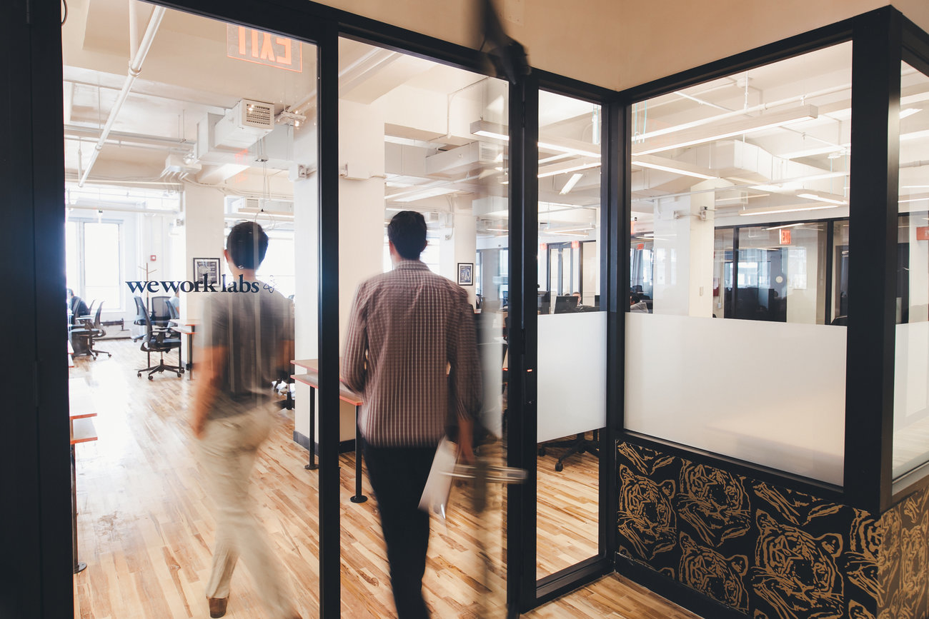 Honest business advice from 8 of Charlotte's top entrepreneurs