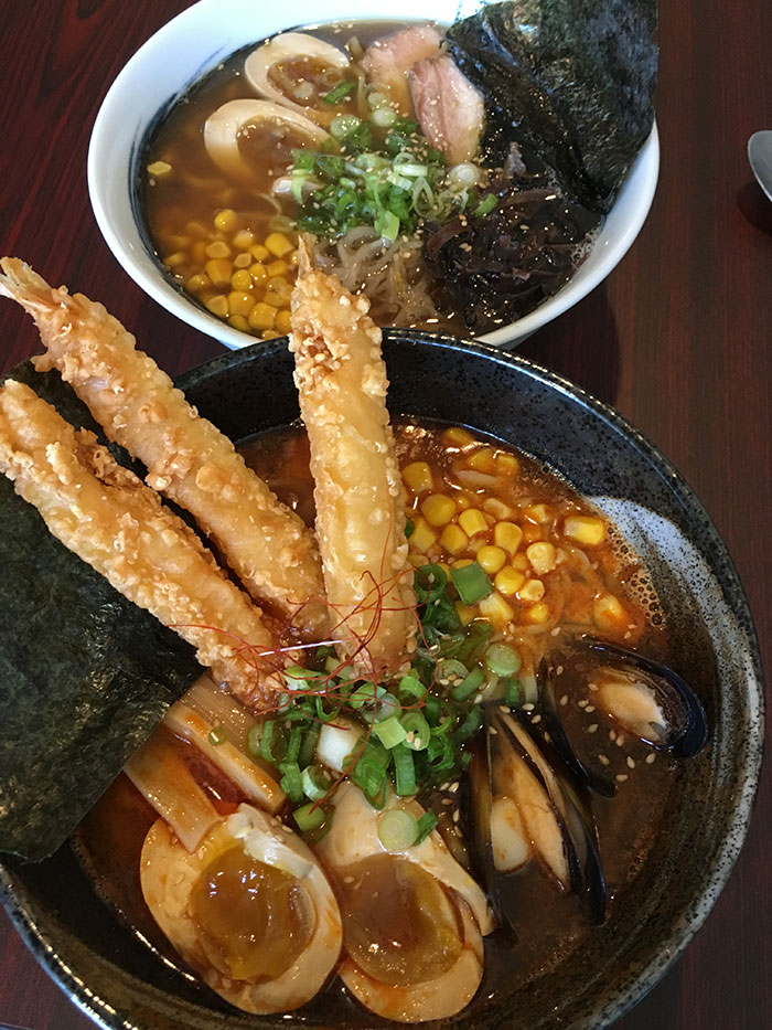seafood-ramen-bowl-yume-bistro-south-end-charlotte