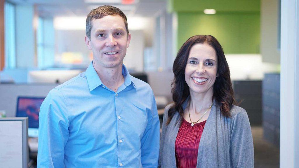 Charlotte startup SignUpGenius lands majority investment