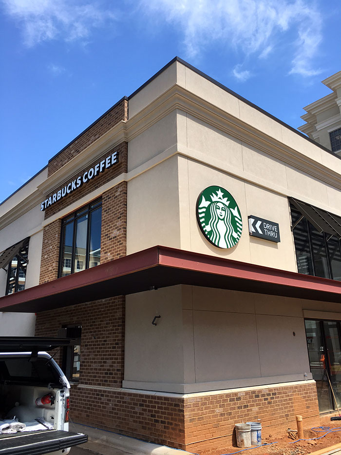 starbucks-south-park-drive-through-nc