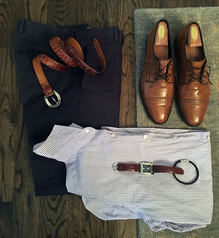 stylish-men's-outfit-charlotte