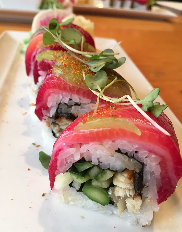 sushi-cowfish-charlotte-southpark