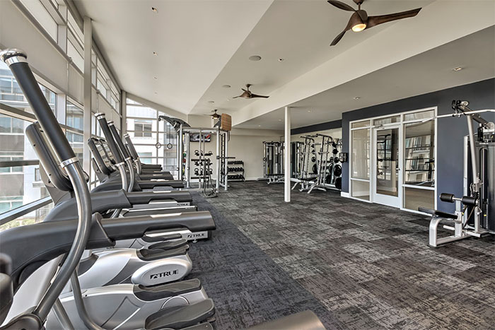 the-abbey-fitness-center-montford-apartments