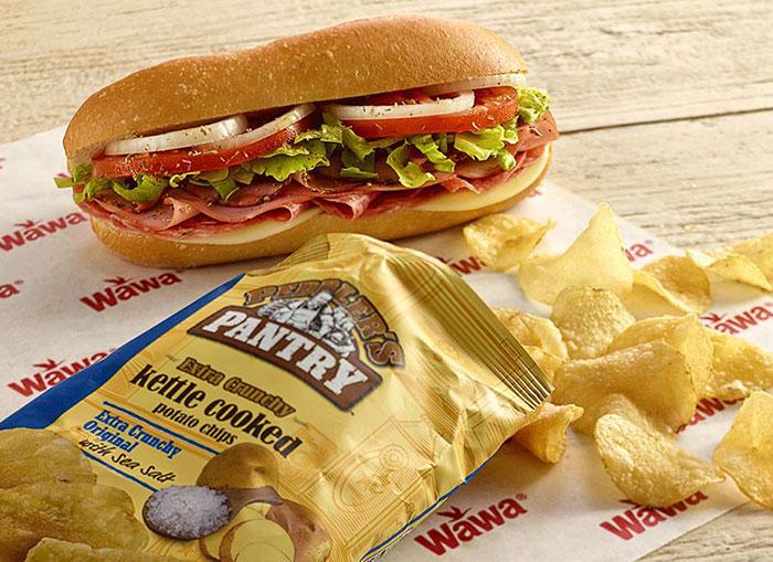 wawa-sandwich-charlotte