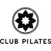 CLUB PILATES STRAWBERRY HILL & CLUB PILATES SOUTH PROVIDENCE