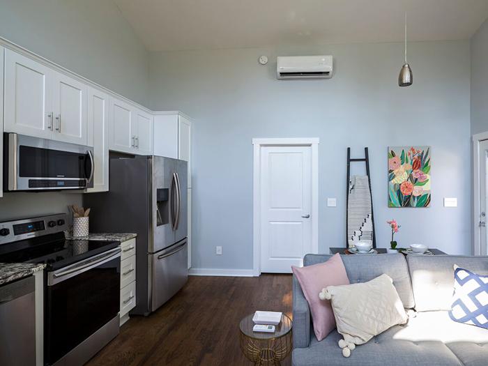 New 56 Tiny Home Neighborhood Is Underway In Northwest