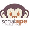 Social Ape Marketing