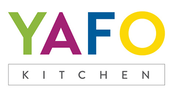 Chef at Yafo Kitchen