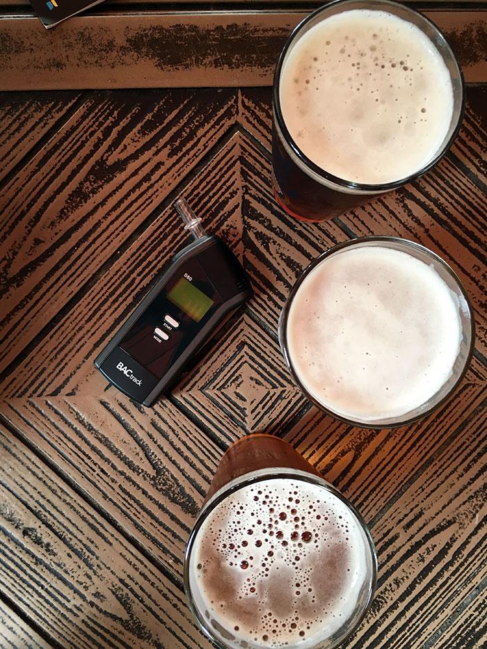 beer-at-selwyn-pub-charlotte