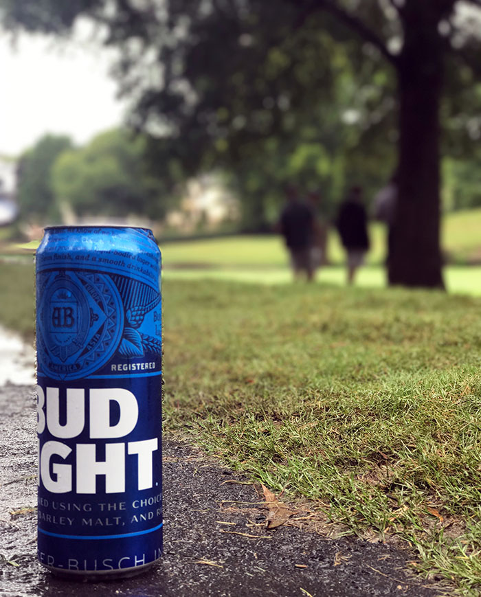 bud-light-at-quail-hollow
