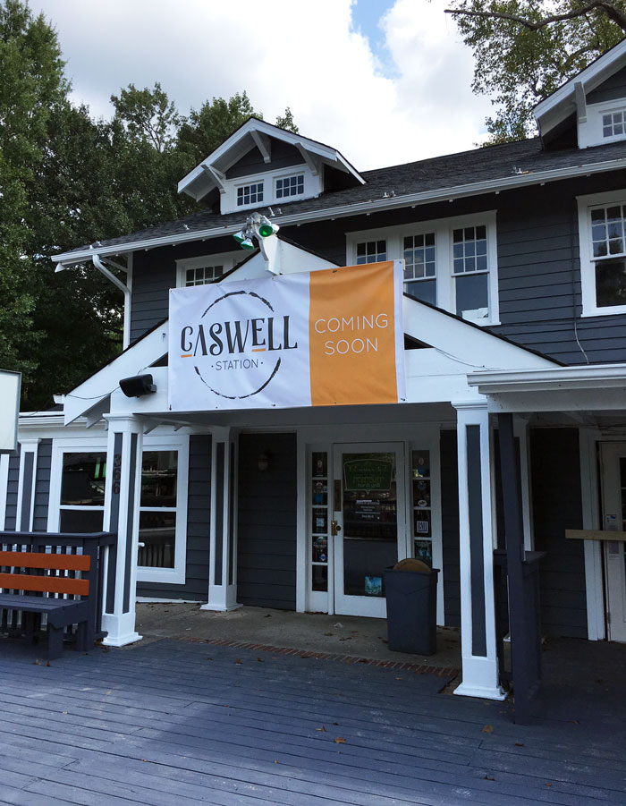 caswell-station-elizabeth-charlotte