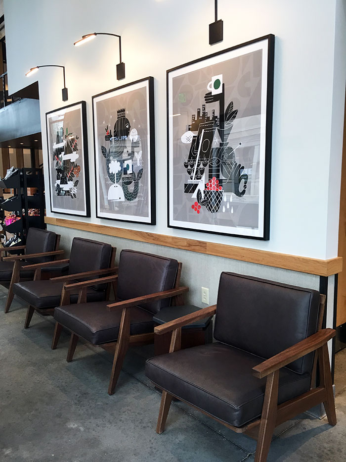 chairs-at-new-starbucks-in-charlotte