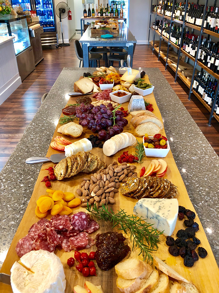 charcuterie-at-mere's-dilworth-charlotte